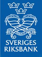 Riksbanken verkar under sveriges riksdag